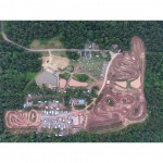 BPG Arial Photo