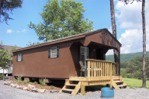 The Cabana Cabin