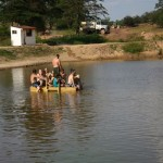 float_in_pond_full