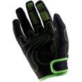 mx_gloves