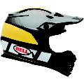 mx_helmet