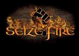 Seize Fire