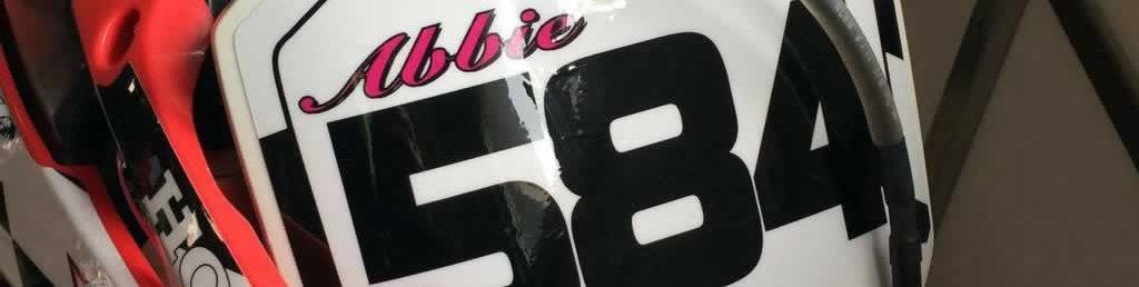 Abbie 584