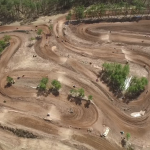 aerial_track3