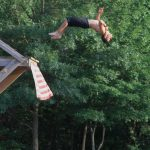 pond_high_dive_4198