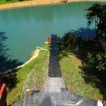 pond_water_slide_155