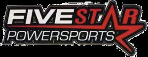 FiveStar Powersports