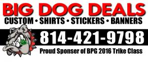 Big Dog Deals