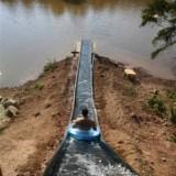 down_the_slide