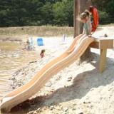kids_slide