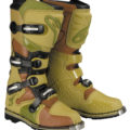 mx_boots