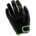 mx_gloves