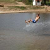 off_water_slide