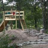 water_slide_stairs