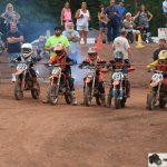 bikes_kids_5937