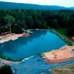 aerial_water_park