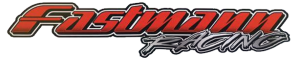 Fastmann Racing
