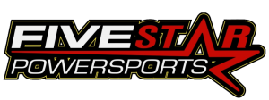FiveStar Power Sports