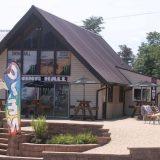 BPGmx Dinning Hall